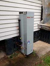 Load image into Gallery viewer, Thermann (DUX) 4-Star 135L (9504710) Gas Storage Supplied & Installed