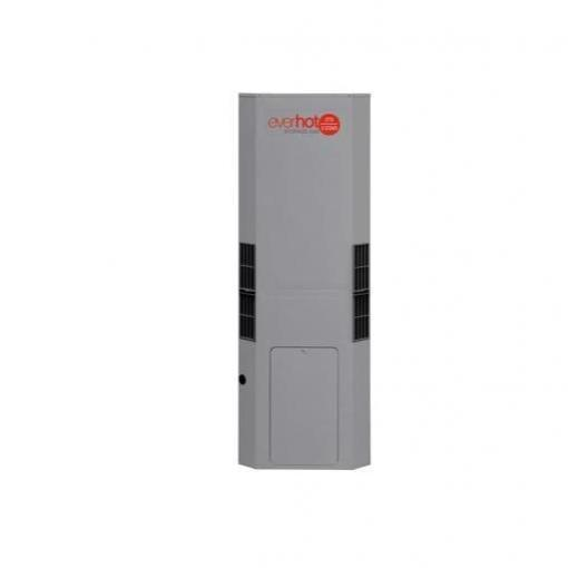 Everhot 5-Star 272/130L Gas Storage Water Heater