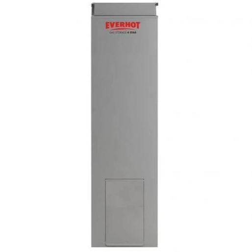 EVERHOT 4-STAR GAS STORAGE 170L