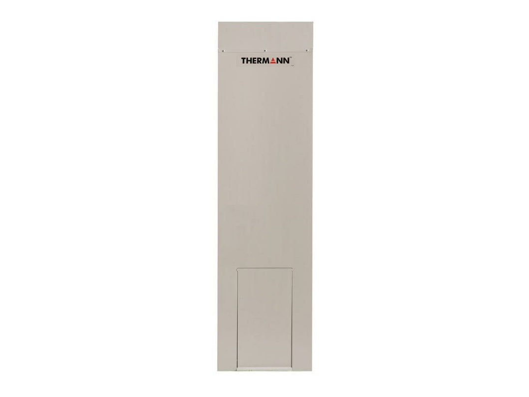 Thermann (DUX) 4-Star 135L (9504710) Gas Storage Supplied & Installed