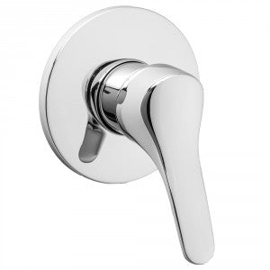 Raymor Armada Bath/Shower Mixer