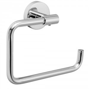 Raymor Ceduna Toilet Roll Holder