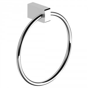 Raymor Edge Towel Ring