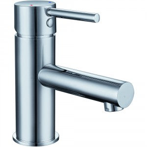 Raymor Projix Fixed Spout Basin Mixer