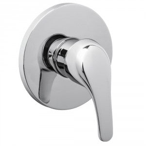 Raymor Surrey Bath/Shower Mixer