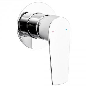 Raymor Alpha Shower Mixer