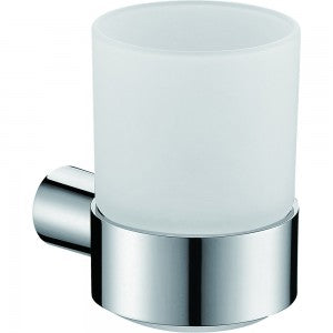 Fienza Empire Tumbler Holder