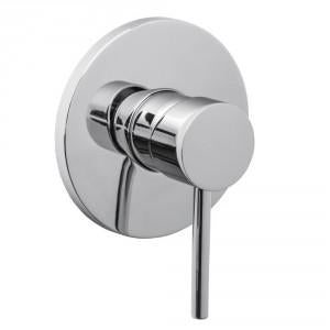 Raymor Projix Shower Mixer