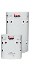 Load image into Gallery viewer, Rinnai 80L Electric Supplied & Installed