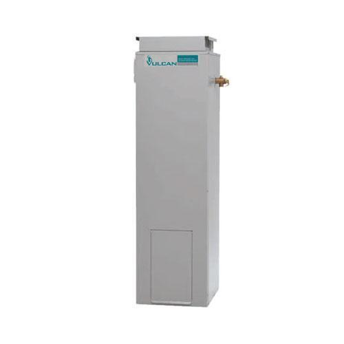 VULCAN 4-STAR GAS STORAGE 135L