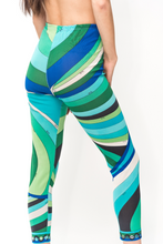 Load image into Gallery viewer, Emilio Pucci Beach Pant