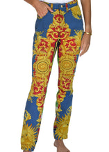 Load image into Gallery viewer, Gianni Versace Pants