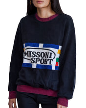 Load image into Gallery viewer, Missoni Sport Jumper