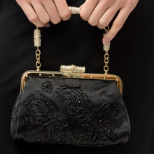 Load image into Gallery viewer, Rare Gucci Evening bag