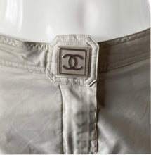 Load image into Gallery viewer, Chanel Sport Joggers
