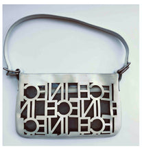 Load image into Gallery viewer, Celine PVC Bag