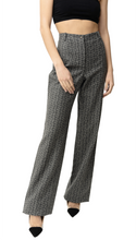 Load image into Gallery viewer, Celine Logo Trouser