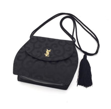 Load image into Gallery viewer, YSL Crossbody