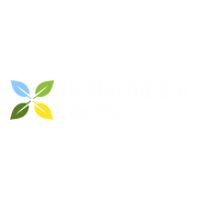 Sustainable Corner