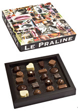 Load image into Gallery viewer, 20 PRALINES BOX