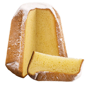 PANDORO - TRADITIONAL IN A GIFT BOX