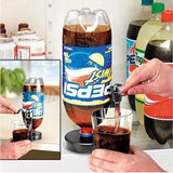 Bottle Soda Dispenser