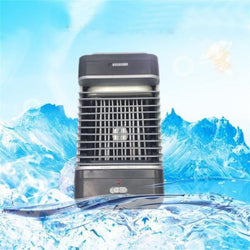Portable Handy Air Cooler