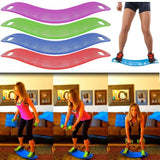 Simply Fit Board Fitness