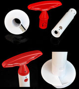 Stripper Kitchen Cooking Tools