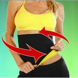 Stretchable Neoprene Shaper