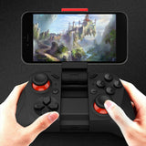 Bluetooth Wireless Smart Phone Joystick Gamepad For Android Game Controller