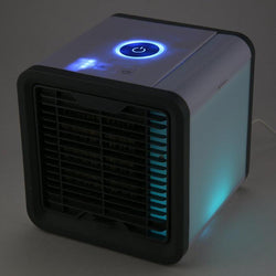 Personal Space USB Air Cooler