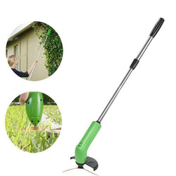 Cordless Trimmer For Garden