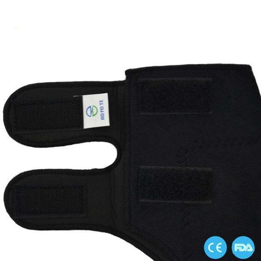 Fitness Ankle Brace Support