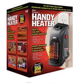 Electric Handy Heater