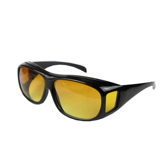 Best Night Anti-Glare Sunglasses
