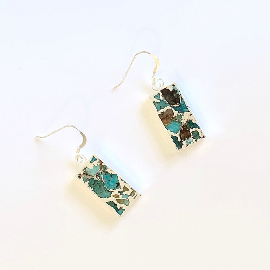 Inner Shaman Earrings