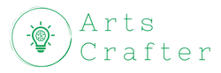 Arts Crafter