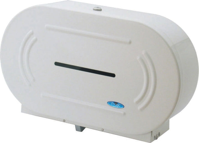 Toilet paper dispenser .Jumbo   20.5