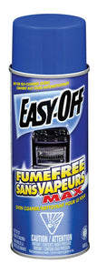 EASY-OFF fume free oven cleaner 400g