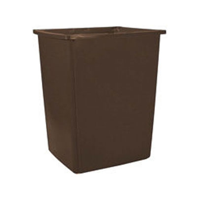 (Spec. Ord *4*)Glutton container 56 GAL brown 25.5