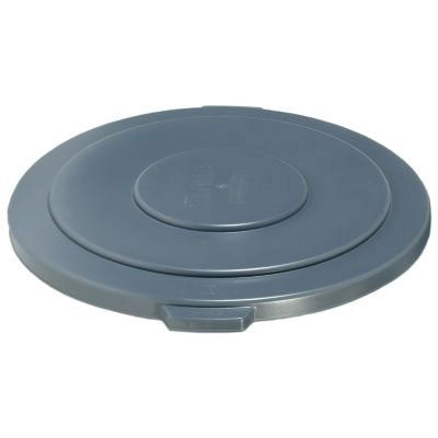 Lid for container RU2655 gray 26.75