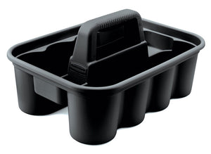 "Deluxe carry caddy 15"" x 10.9"""