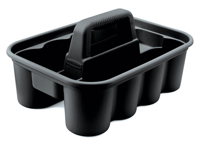Deluxe carry caddy 15