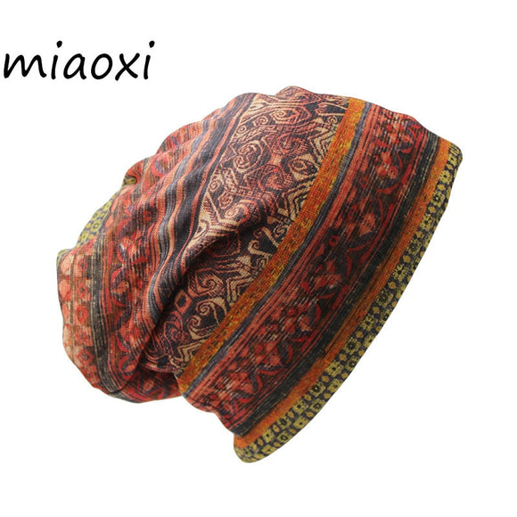miaoxi Sale Women Fashion Hat Brand Ladies Design Hat Caps
