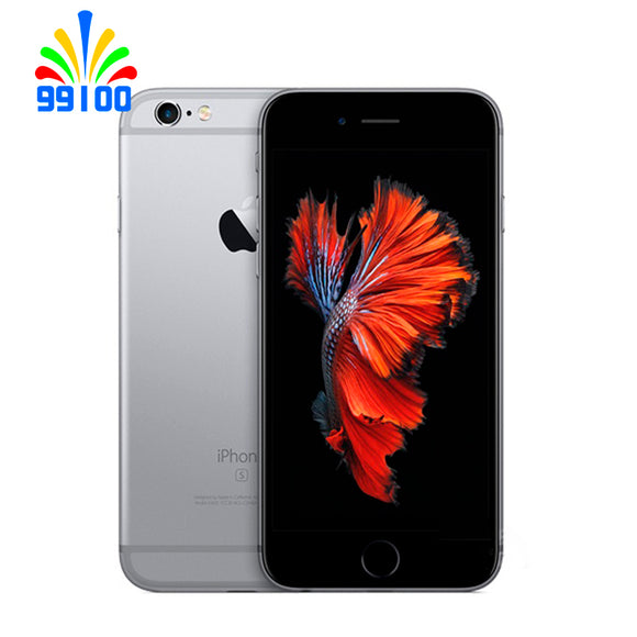 Original Unlocked Apple iPhone 6S 4.7inch 2GB RAM
