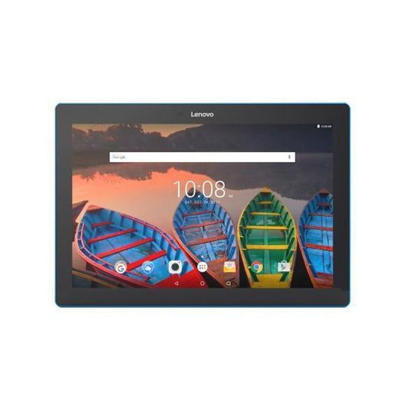 Lenovo 10 inch TB-X103F 1G RAM 16G ROM quad core android 6 tablet pc GPS 7000mAh wifi version