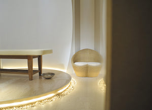 Discovery Massage | SPA by Le Méridien Bangkok