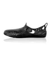 Load image into Gallery viewer, Male Zanpa Aqua Shoes (Black)