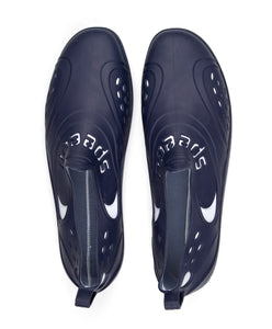 Male Zanpa Aqua Shoes (Navy)